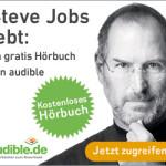 Audible-Steve-Jobs