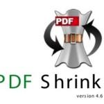 pdf-shrink